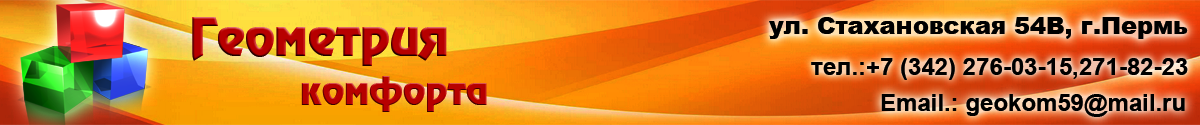 logo.png - 185.02 kB