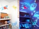 fluorescent-paint-interer-2.jpg - 15.09 kB