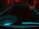 pool-akmelight.jpg - 12.83 kB