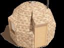 fasad-kupolnoi-bani-perm.png - 19.38 kB