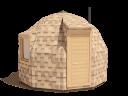 fasad-kupolnoi-bani2-perm.png - 14.70 kB