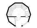 planirovka-kupolnoi-bani-perm.png - 7.39 kB