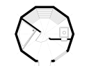 planirovka2-kupolnoi-bani-perm.png - 6.98 kB