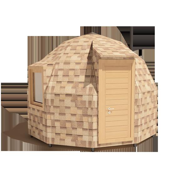 fasad-kupolnoi-bani2-perm.png - 815.86 kB