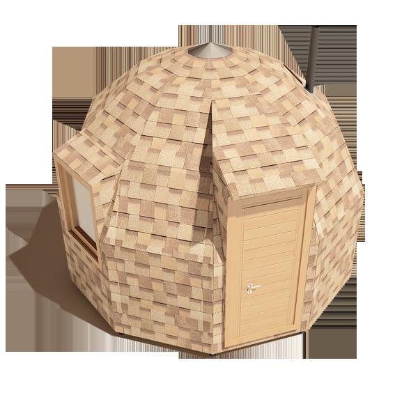 fasad-kupolnoi-bani-perm.png - 1 023.24 kB