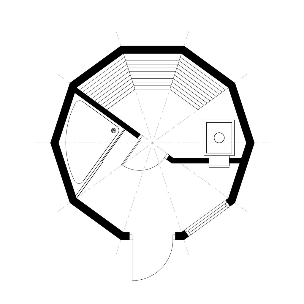 planirovka2-kupolnoi-bani-perm.png - 93.73 kB