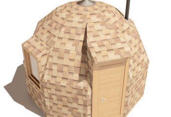 fasad-kupolnoi-bani-perm.png - 114.39 kB