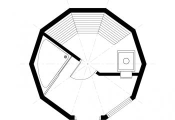 planirovka2-kupolnoi-bani-perm.png - 45.48 kB