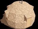fasad-kupolnigi-doma-perm.png - 21.00 kB