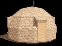 fasad-kupolnogo-doma-perm2.png - 16.68 kB