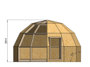 karkas-kupolnogo-doma4.png - 11.40 kB