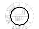 planirovka-kupolnogo-doma-perm.png - 8.78 kB