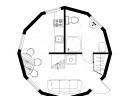 planirovka-kupolnogo-doma2.png - 7.77 kB