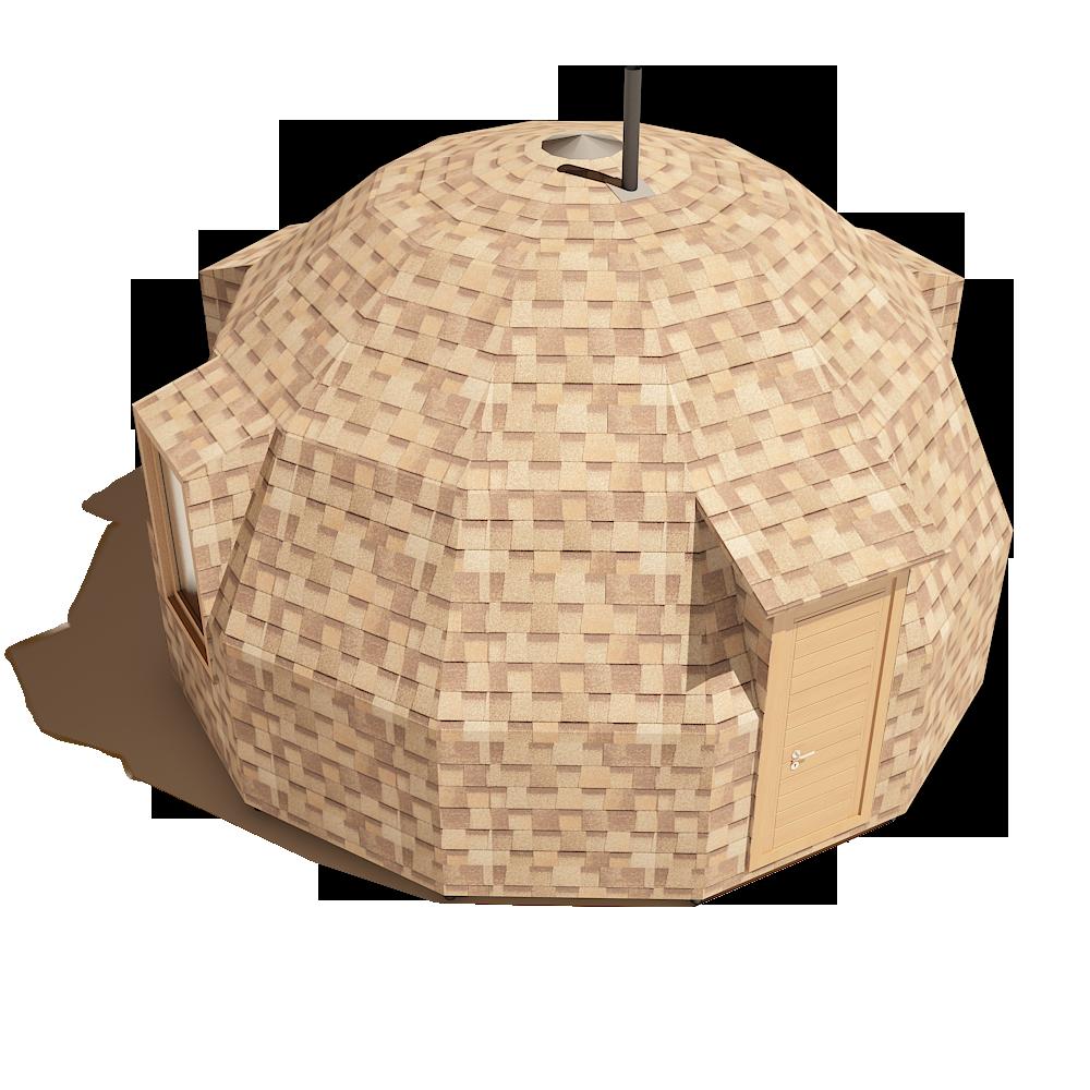fasad-kupolnigi-doma-perm.png - 2.77 MB