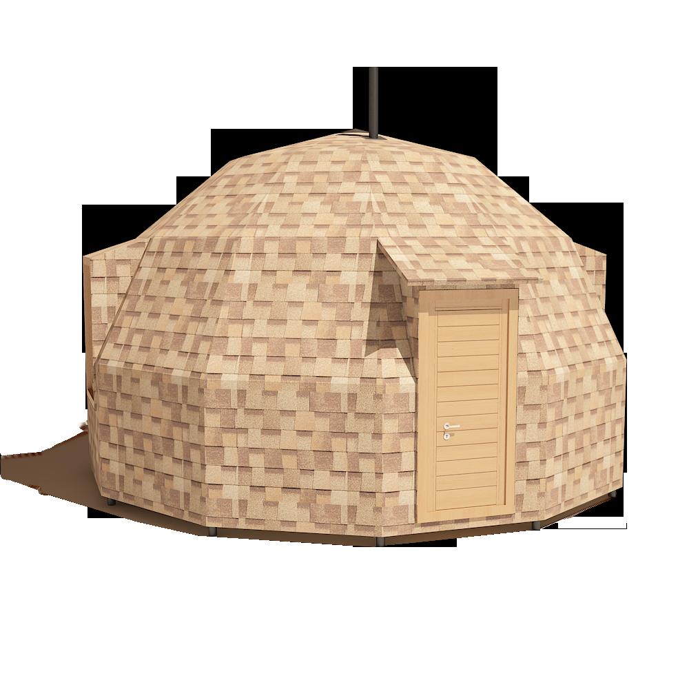 fasad-kupolnogo-doma-perm2.png - 2.25 MB