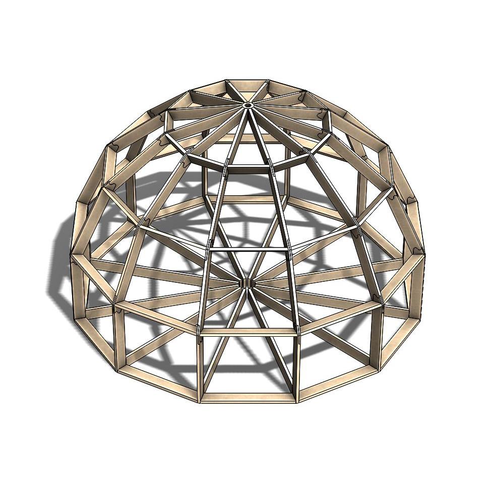 karkas-kupolnogo-doma-perm3.jpg - 382.96 kB