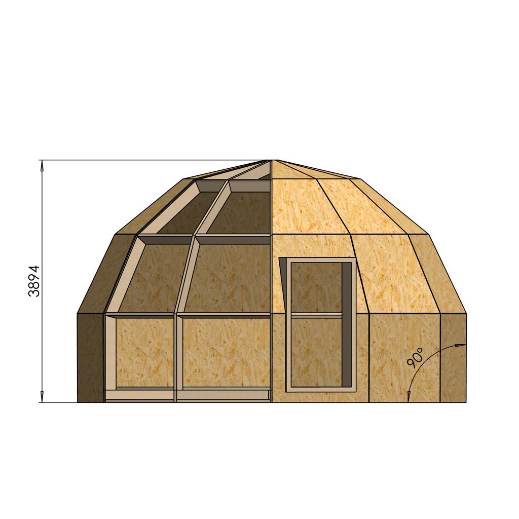 karkas-kupolnogo-doma4.png - 532.79 kB