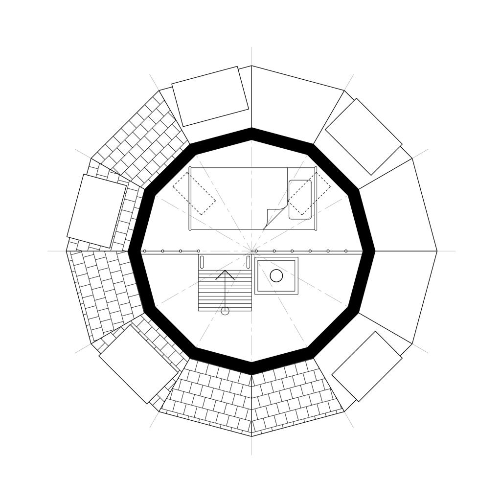 planirovka-kupolnogo-doma-perm.png - 138.77 kB