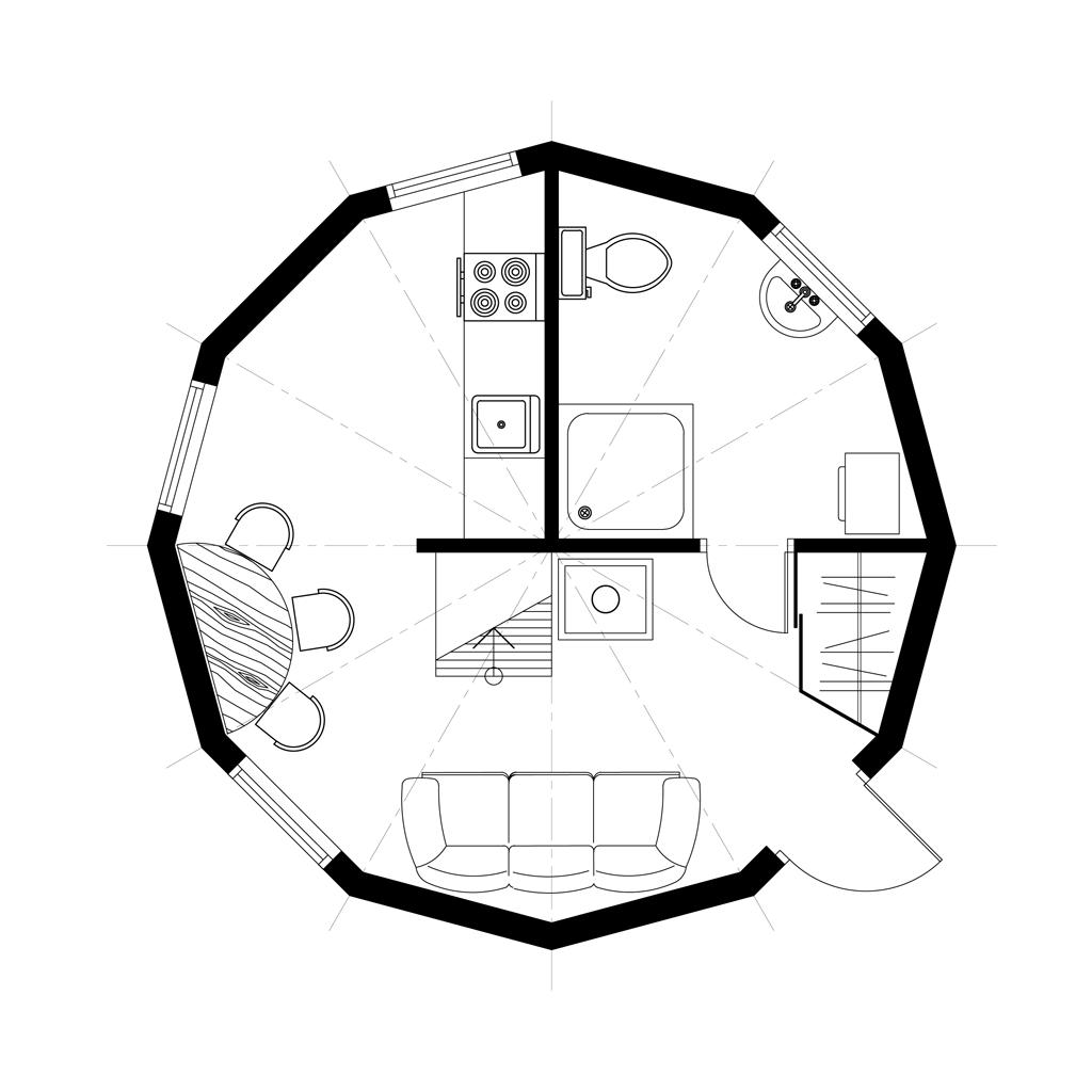 planirovka-kupolnogo-doma2.png - 118.80 kB