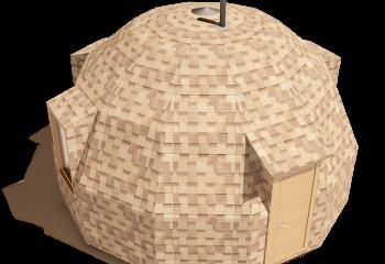 fasad-kupolnigi-doma-perm.png - 124.02 kB