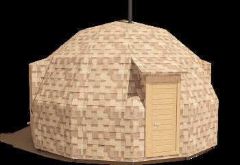 fasad-kupolnogo-doma-perm2.png - 98.46 kB