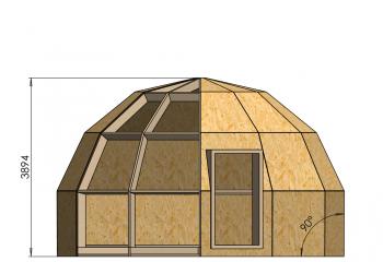 karkas-kupolnogo-doma4.png - 88.14 kB