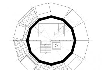 planirovka-kupolnogo-doma-perm.png - 56.97 kB