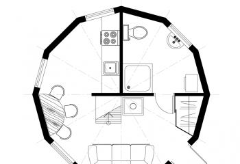 planirovka-kupolnogo-doma2.png - 51.37 kB