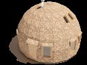 dom-sfera-v-permi-fasad.png - 19.60 kB