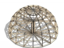 dom-sfera-v-permi-karkas2.jpg - 13.09 kB
