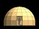 dom-sfera-v-permi-karkas4.png - 12.80 kB