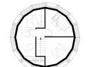 dom-sfera-v-permi-planirovka.png - 11.40 kB