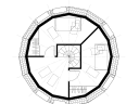 dom-sfera-v-permi-planirovka2.png - 11.03 kB