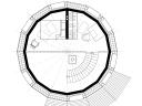 dom-sfera-v-permi-planirovka3.png - 12.93 kB