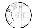 dom-sfera-v-permi-planirovka4.png - 9.32 kB