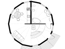 dom-sfera-v-permi-planirovka5.png - 10.09 kB