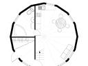 dom-sfera-v-permi-planirovka6.png - 8.30 kB