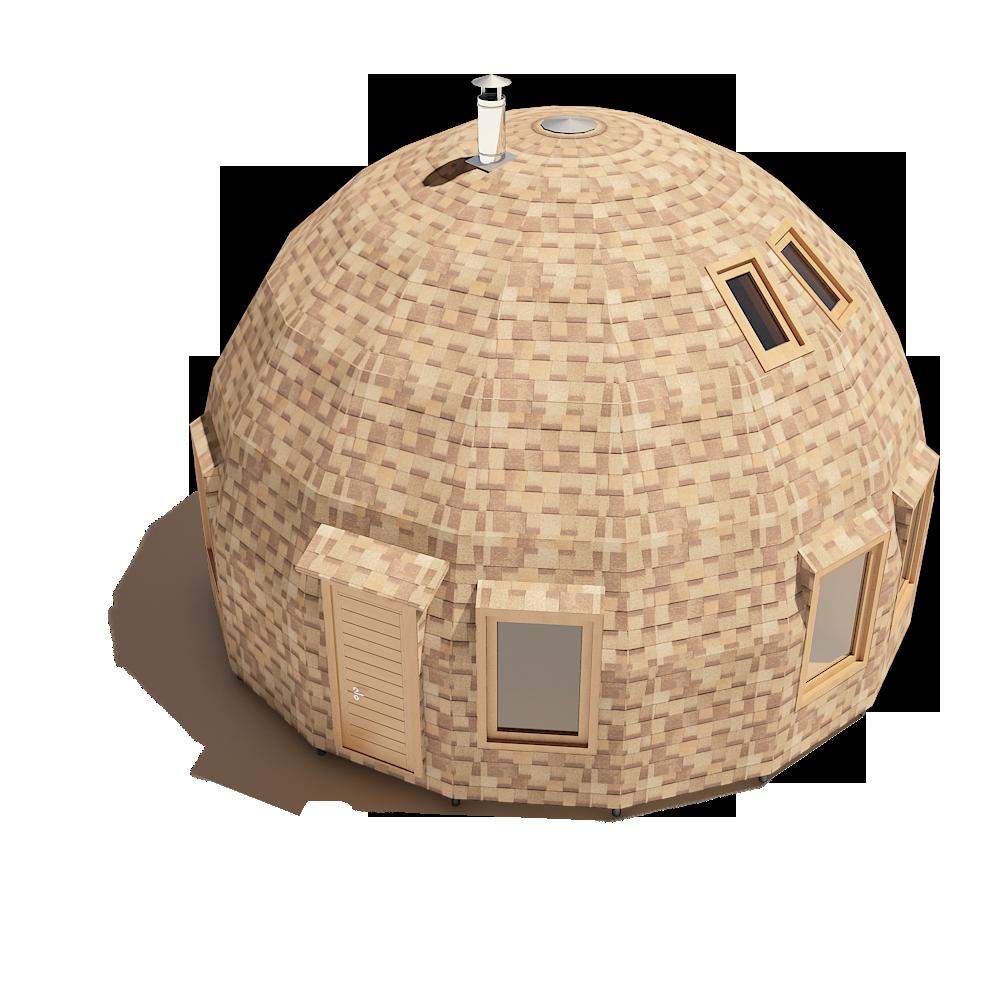 dom-sfera-v-permi-fasad.png - 880.87 kB