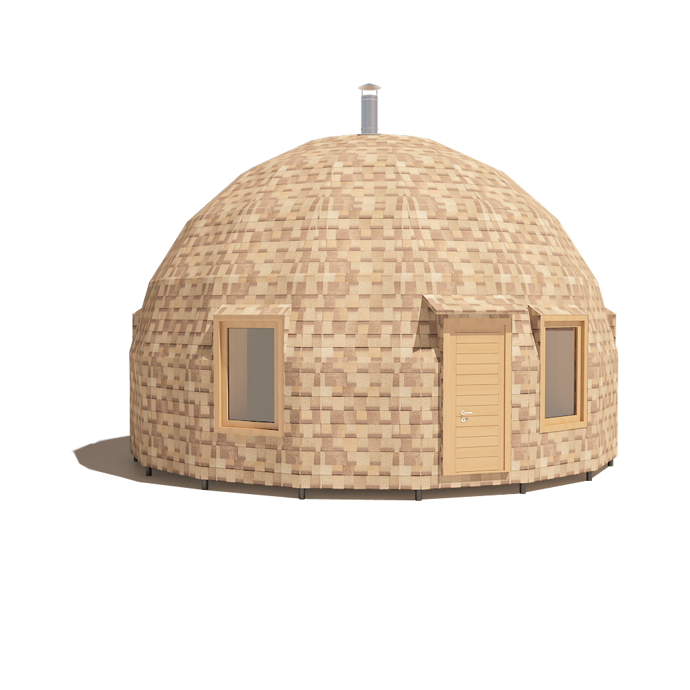 dom-sfera-v-permi-fasad2.png - 593.90 kB