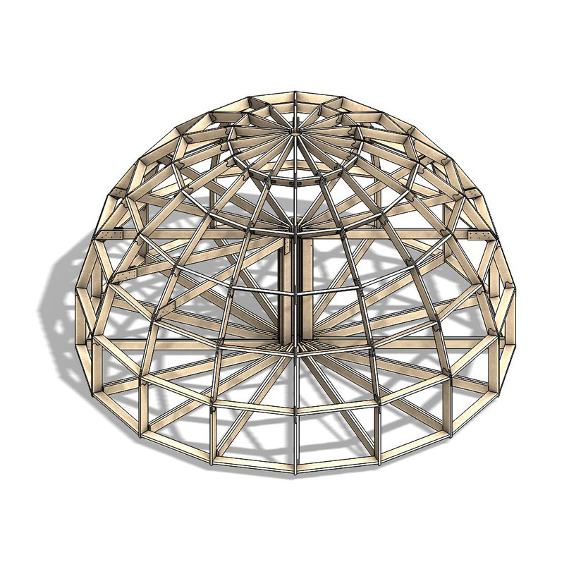 dom-sfera-v-permi-karkas2.jpg - 390.45 kB