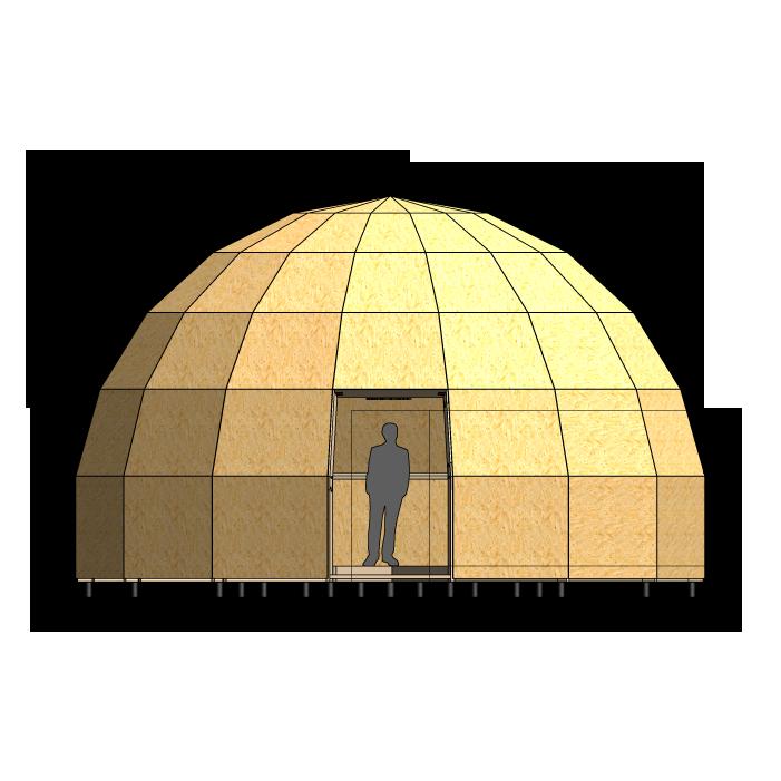 dom-sfera-v-permi-karkas4.png - 331.85 kB