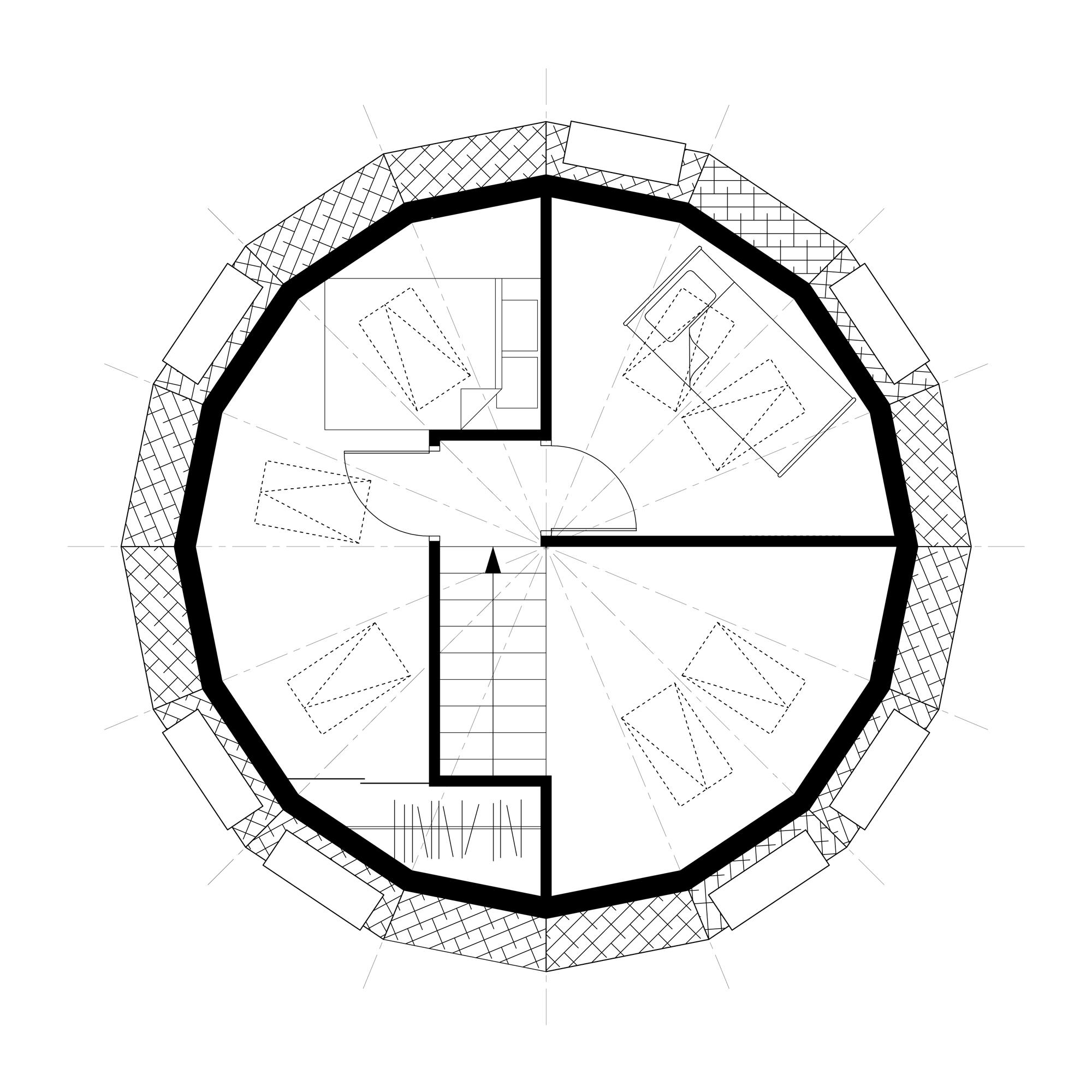 dom-sfera-v-permi-planirovka.png - 463.72 kB