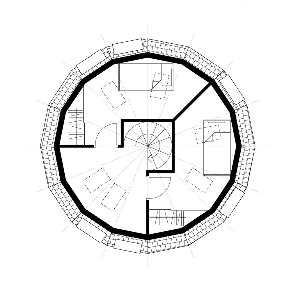 dom-sfera-v-permi-planirovka2.png - 169.78 kB