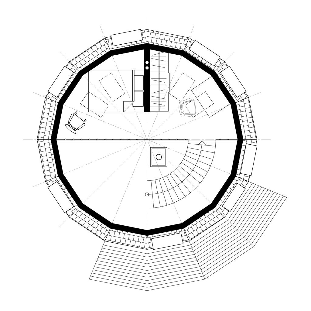 dom-sfera-v-permi-planirovka3.png - 213.37 kB