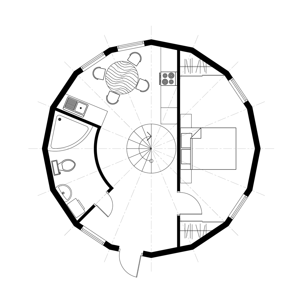 dom-sfera-v-permi-planirovka4.png - 134.79 kB