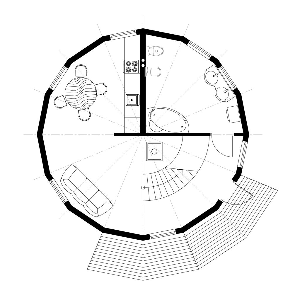 dom-sfera-v-permi-planirovka5.png - 167.65 kB