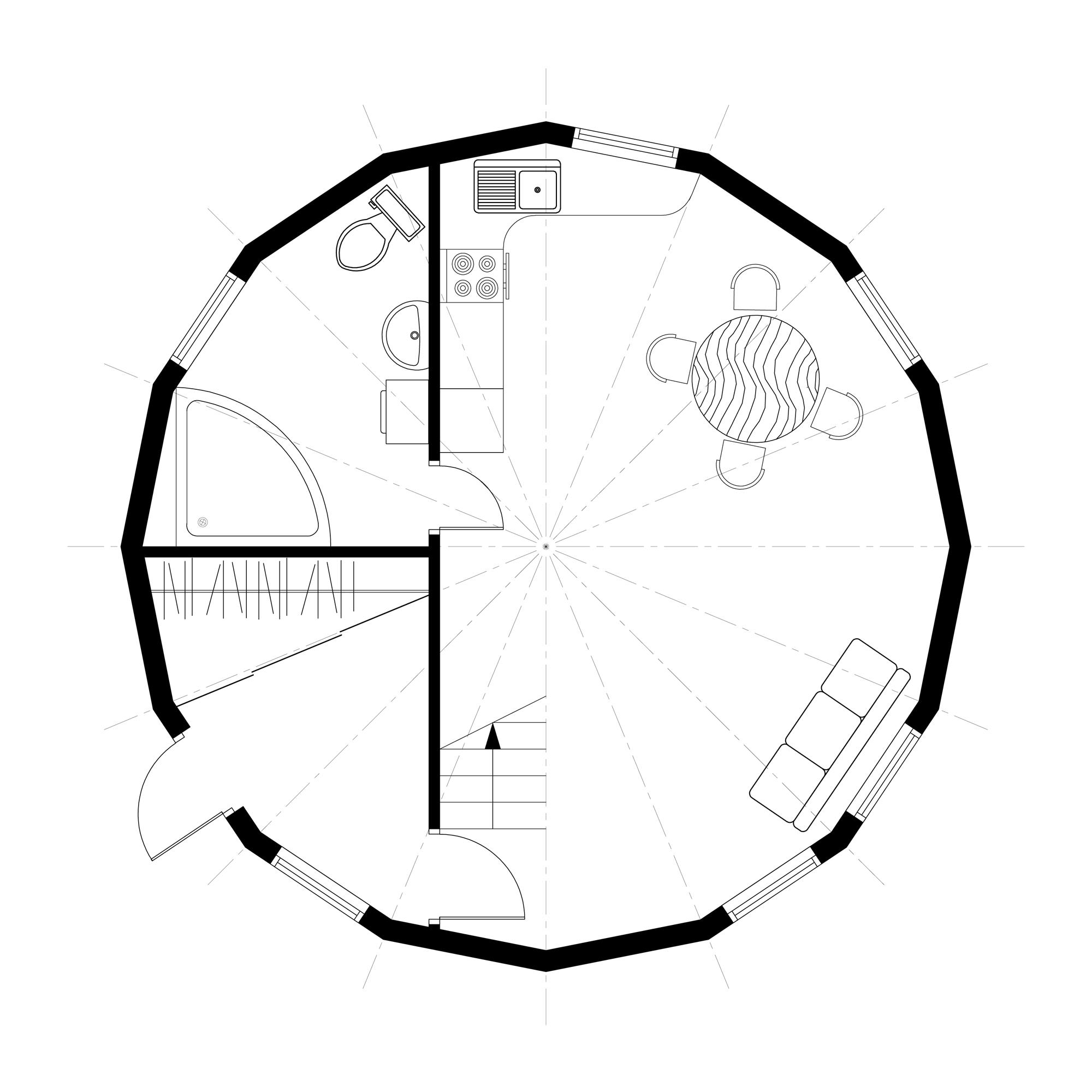 dom-sfera-v-permi-planirovka6.png - 311.45 kB