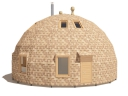 stroitelstvo-doma-sferi-v-permi-fasad.jpg - 10.00 kB