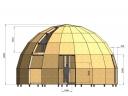 stroitelstvo-doma-sferi-v-permi-karkas.jpg - 9.88 kB