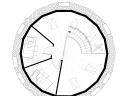 stroitelstvo-doma-sferi-v-permi-planirovka.png - 13.20 kB